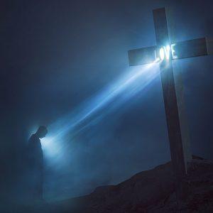 Krishterimi