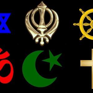A ekziston feja e vërtetë?