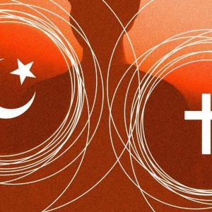 Koncepti për Perëndinë në Islam dhe Krishterim